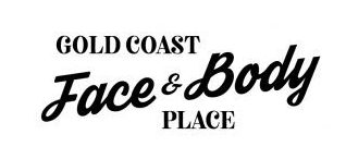 Gold Coast Face & Body Place Logo