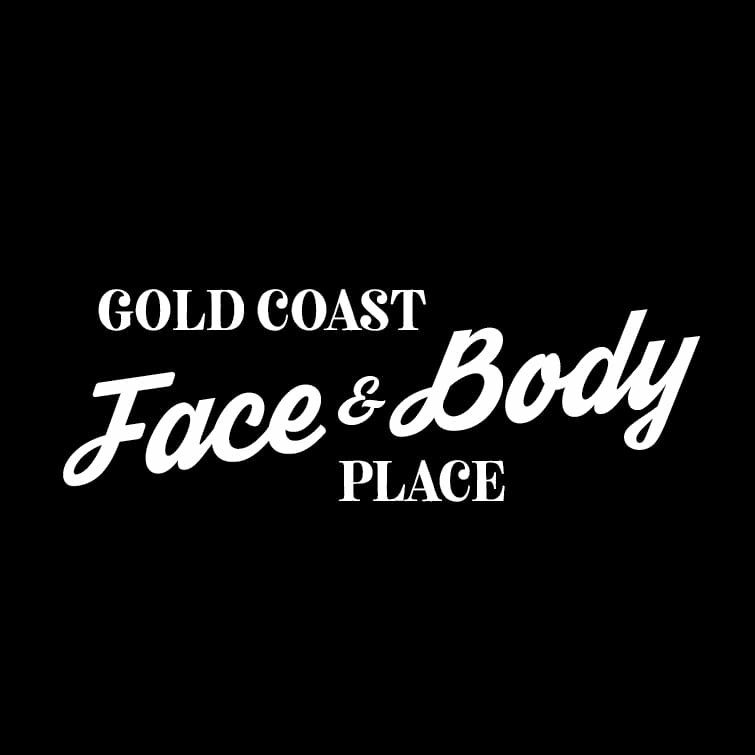 Gold Coast Face & Body Place
